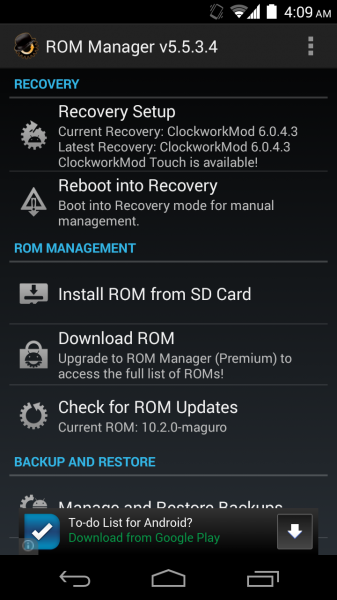 ROMManager-5.5.3.4