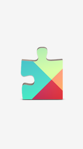 GooglePlayServices-Android