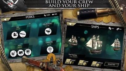 assassins-creed-pirates-2