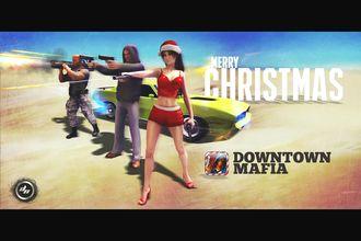 downtown-mafia-1