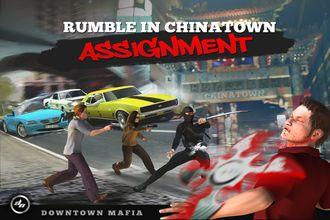 downtown-mafia-3