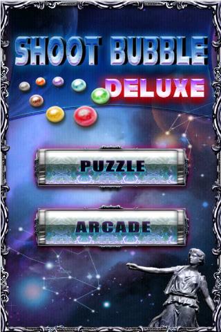 ShootBubbleDulex-Android
