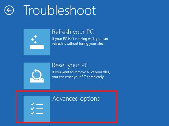 How to install MTK65xx Preloader Vcom USB Drivers Windows 8 / 8.1 / 10