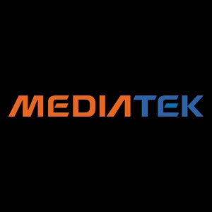 MediaTek ADB USB VCOM Driver Pack