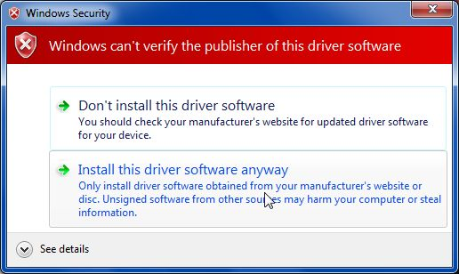 09-Install-this-Driver-Anyway