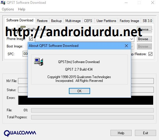 download-lenovo-zuk-z2-qpst-v-2-7-flashing-tool