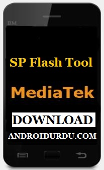 SP Flash Tool Latest V5.1836 for MTK Android Phones [Download]