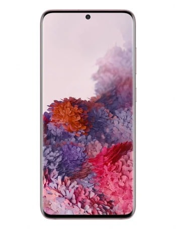 Download Samsung SM-G980 Galaxy S20 SM-G985 SM-G985B SM-G988 Galaxy S20 Ultra (B - F, Exynos) USB ADB MTP Qualcomm Driver