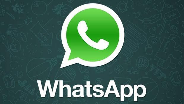 Hide WhatsApp Online 1