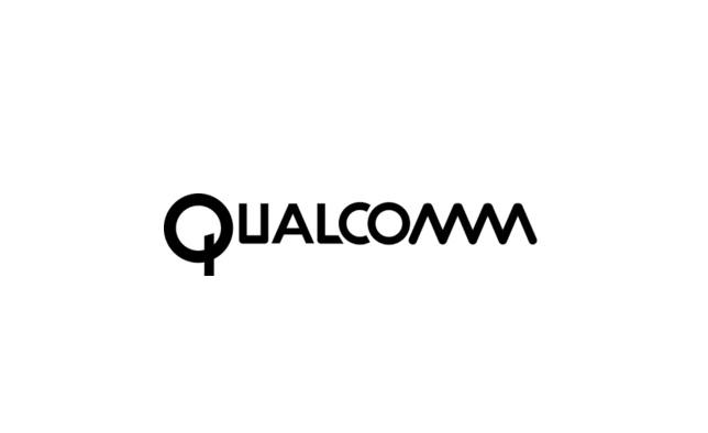 Qualcomm Snapdragon 780G 5G Mobile Platform announced