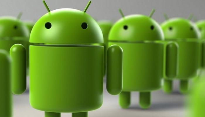 Two interesting tricks regarding Google Chrome and WhatsApp