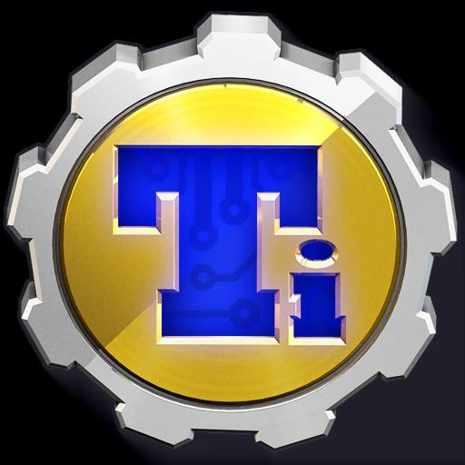 titanium-backup-android